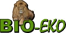 Bio-Eko – Cezary Koczorski
